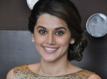 Taapsee Pannu Pink Was An Emotionally Draining Experience