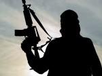 Terrorism Related Malayalam Film