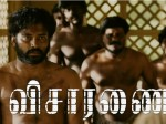 Visaranai Take Shot At Oscar Nomination