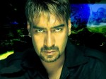 Ajay Devgn Will Not Share Screen With Pakistan Film Artists