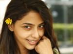 Aishwarya Lekshmi Debute As Heroine With Nivin Pauly