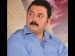 Arvind Swamy Tamil Remake Bhaskar The Rascal