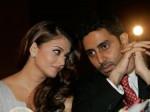 Abhishek Bachchan Wishes Luck His Mrs Ae Dil Hai Mushkil Team