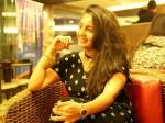 Actress Bhama About Lal Jose Film Neena