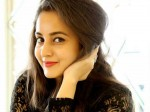 Bhama Is Not Quitting Films But