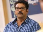 Accident Biju Menon Film Shooting