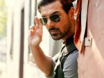 John Abraham Make Malayalam Debut Soon
