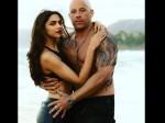 Vin Diesel Says About His Love On Deepika Padukone
