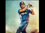Ms Dhoni The Untold Story Leaked