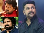 Dileep Team Up With Boban Samuel Udayakrishna