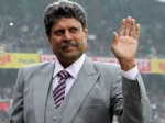 After Dhoni Kapil Dev S Biographical Movie Will Come Soon
