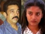 Why Did Kamal Hassan Beat Karthika
