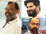 Lal Joses New Film Oru Bayankara Kamukan