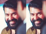 Mammootty S Big Budget Film Is On Cards