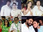 Messy Divorces Malayalam Cinema