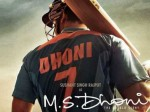 Ms Dhoni Movie Sushant Excels Film Entertains Nothing Controversial