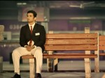 Ms Dhoni The Untold Story Box Office Collection Day