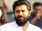 Nivin Pauly Birth Day Special