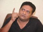 Prakash Raj Walks Of The Show When Asked About Kaveri Issue