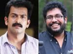 Why Did Shaji Kailas Dropped The Movie With Prithviraj