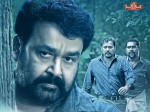 Mohanlal Pulimurugan Theater Record