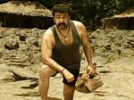Pulimurugan Not Being Made Into Tamil