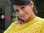 I M Not Insane Get Married Again Radhika