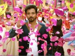 Remo Day One Box Office Collection
