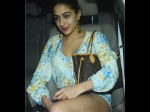She S Not An Idiot Saif S Ex Wife Amrita Singh Angry On Rumours