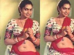 Silk Smitha First Tamil Movie