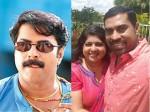 Suraj Venjaramoodu Telling About Mammootty S Role His Honeymoon Trip