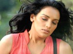 Channels Sold Me Says Swetha Menon