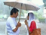 Malayalam Film Thoppil Joppan Release