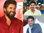 Malayalam Young Stars Turned Communist Follower