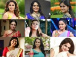 Malayalam Actresses Over 30 Still Single