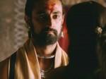 Veeram Malayalam Movie Teaser