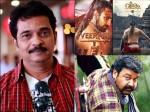 Veeram Will Be The First Malayalam Film Cross 100 Crore Mark Jayaraj