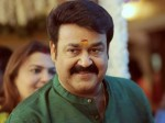 Why We Say That Mohanlal Is Still The Undisputed King Box Office