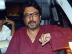 Is Deepika Padukone Sanjay Leela Bhansali S Lucky Charm