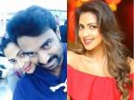 I Will Always Love Vijay Amala Paul Opens Up At Last