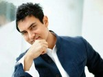 As Father I Always Support My Kids Says Aamir Khan
