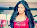 Young Telugu Actor Sent Inappropriate Messges Avika Gor
