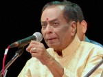Carnatic Musician Balamuralikrishna Passes Away