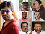 Some Big Directors Waiting Prithviraj