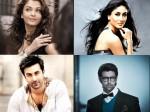 Nicknames Bollywood Celebrities