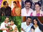 Malayali Celebrity Weddings That Hogged The Limelight