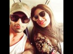 Is Bipasha Basu Really Pregnant With Her First Child
