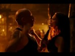 Return Xander Cage Trailer Out