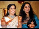 Wats App Messeges On Dileep Kavya Marriage