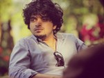 Farhaan Fazil About Film Career
